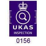 ukas inspection 0156